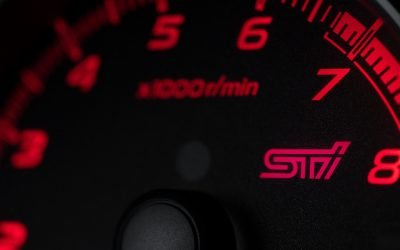 You Need to Optimize Your Site Speed for Better SEO